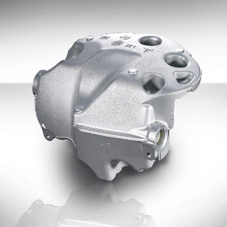 Automotive-4-Wheeler-Vehicle-Mobile-2020