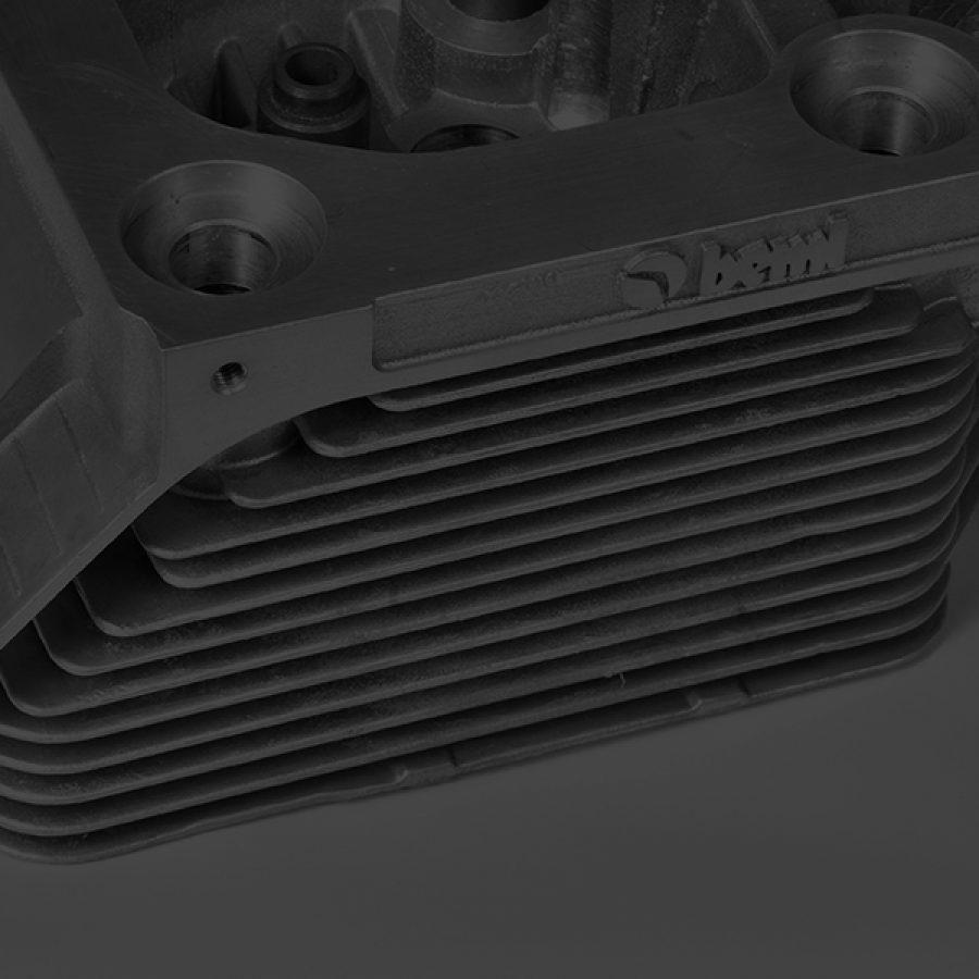 Automotive-Commercial-Vehicle-1